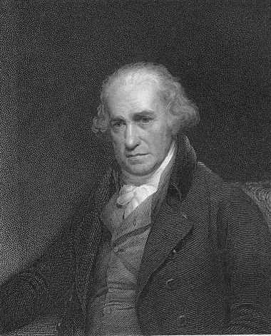 File:James-watt.jpg
