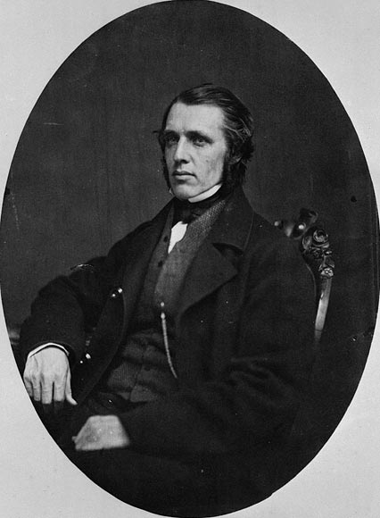 File:William-mcdougall.jpg