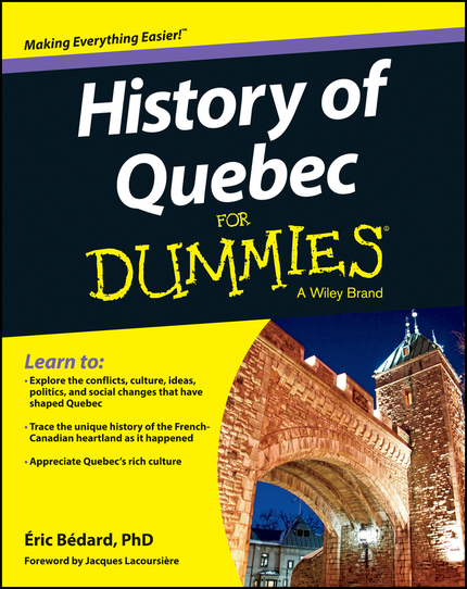 File:Eric-bedard-history-of-quebec-for-dummies.jpg