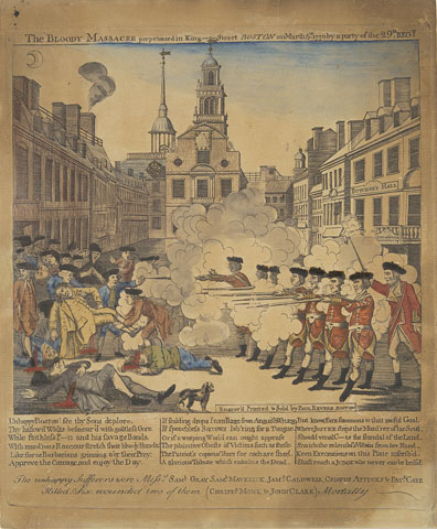 File:Boston-massacre.jpg