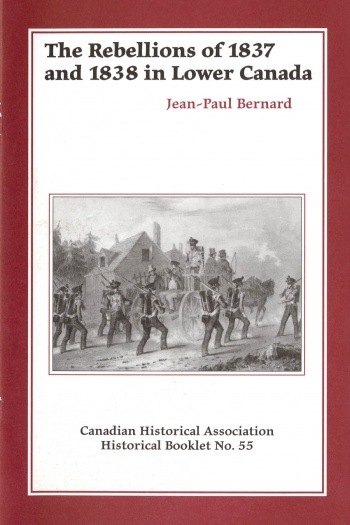 Jean-paul-bernard-the-rebellions-of-1837-and-1838-in-lower-canada.jpg