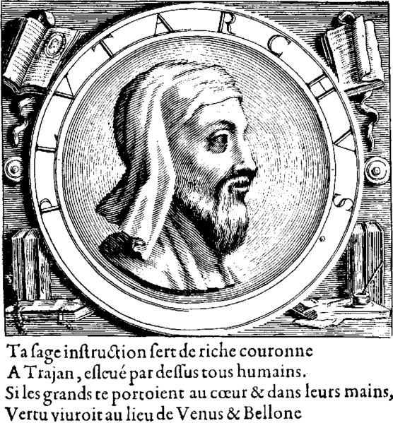 File:Plutarch.png