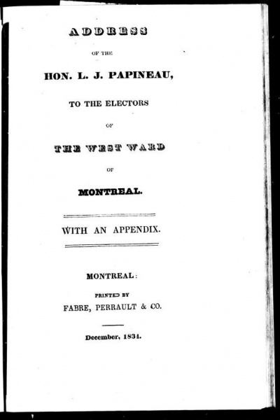 File:Louis-joseph-papineau-address-to-the-electors-of-the-west-ward-of-montreal-1834.jpg