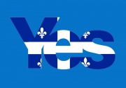 Yes-scotland-2014-qc.jpg