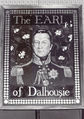 George-ramsey-9th-earl-of-dalhousie.jpg