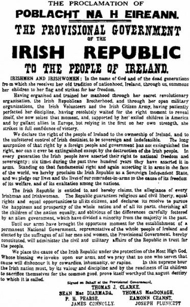 File:The-proclamation-of-poblacht-na-h-eireann.jpg