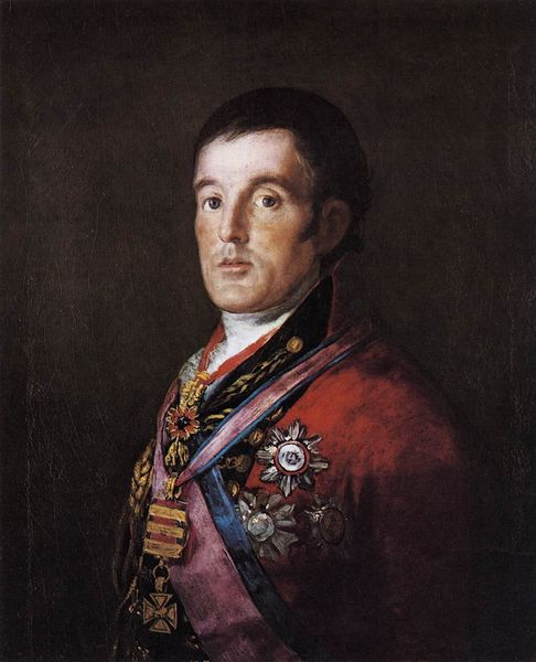 File:Duke-de-wellington.jpg