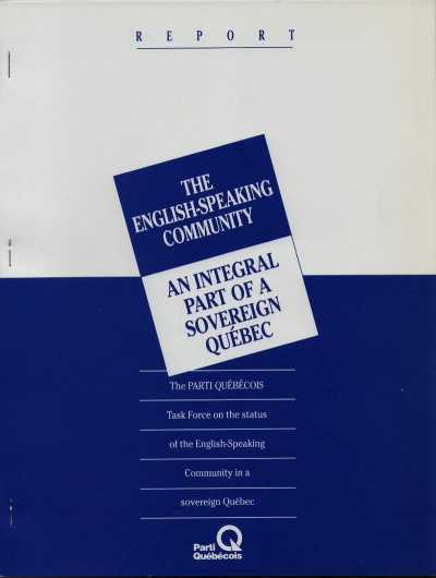 Report-the-english-speaking-community-an-integral-part-of-a-sovereign-quebec.jpg